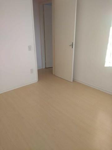 Apartamento condomínio morada do sol - Foto 13