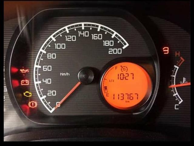 Fiat estrada - Foto 3