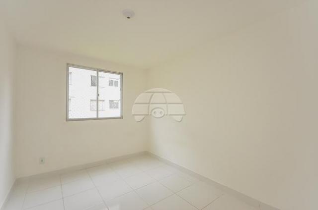 Apartamento à venda com 2 dormitórios em Umbará, Curitiba cod:153104 - Foto 6