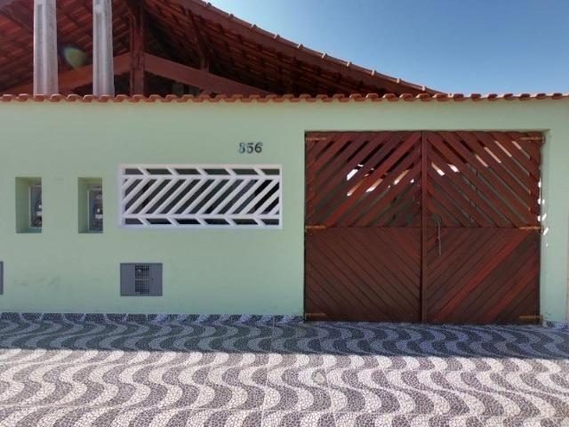 Casa em agenor aceita financiamento (rogerio) - Foto 6