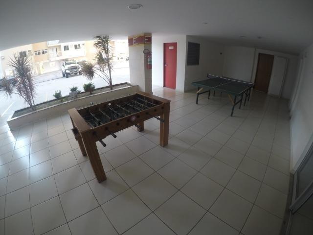 E.R-Apartamento com 2 quartos com suíte, em Laranjeiras - Foto 14