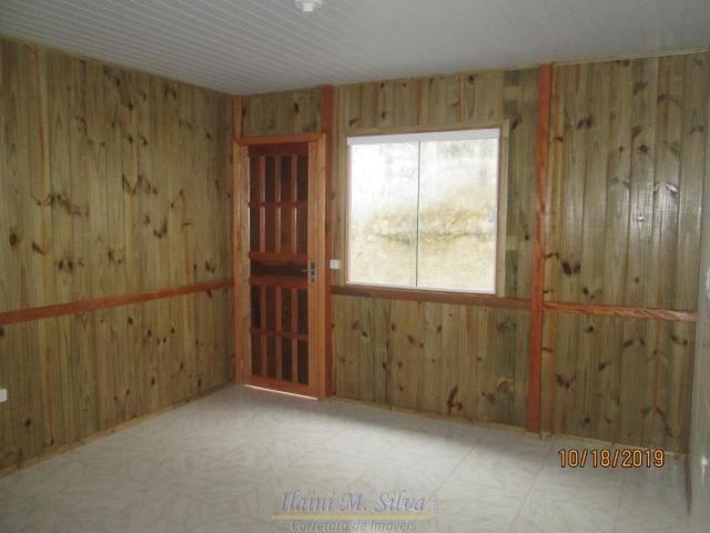 Casa para alugar com 2 dormitórios em Centro, Camboriú cod:5024_229 - Foto 12