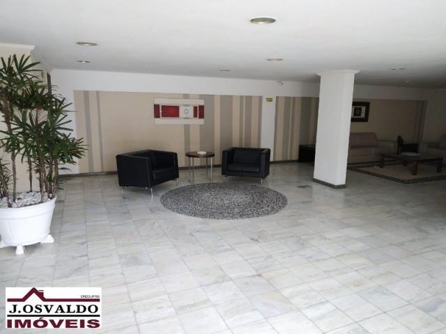 Apartamento para alugar com 1 dormitórios em Itaigara, Salvador cod:AP00095 - Foto 2