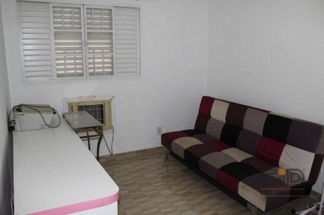Apartamento à venda, 106 m² por r$ 280.000,00 - miguel sutil - cuiabá/mt - Foto 10