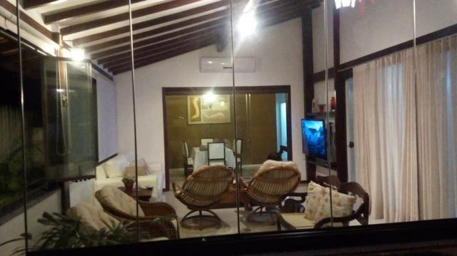 Casa Térrea 3/4 + Home, no Condomínio Veredas Piatã - Foto 7