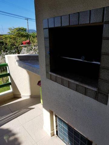 Apartamento residencial à venda, ingleses, florianópolis. - Foto 6