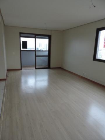 Apartamento para alugar com 2 dormitórios em Lourdes, Caxias do sul cod:11407 - Foto 2
