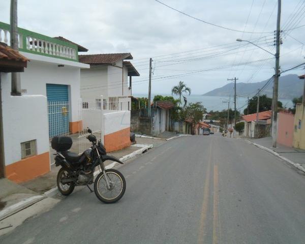 R$ 900,00 / Amplo Salão p / comércio Morro do Abrigo 50m² - Foto 2