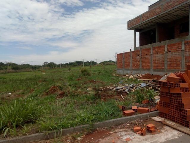 Residencial tuzimoto Goiânia - Foto 7