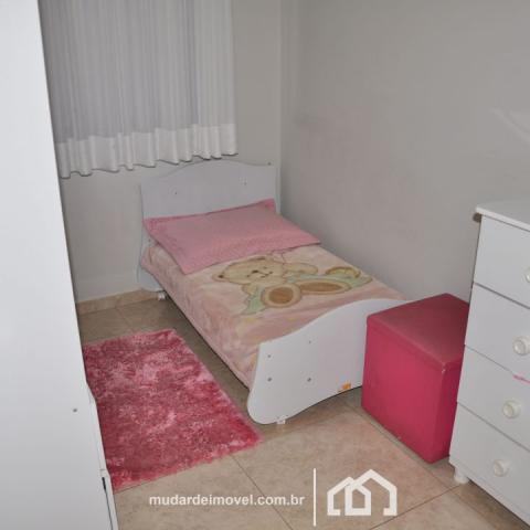 Casa à venda com 3 dormitórios em Santa paula, Ponta grossa cod:MUDAR11773 - Foto 19