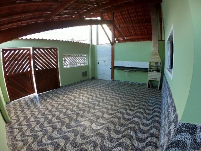 Casa em agenor aceita financiamento (rogerio) - Foto 8
