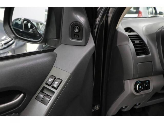 Chevrolet S-10 LT 2.4 completa - Foto 9