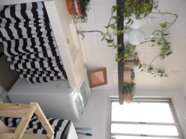 Vendo apartamento 3 quartos, 90m, 2 vagas, 349mil setor Bela Vista - Foto 20