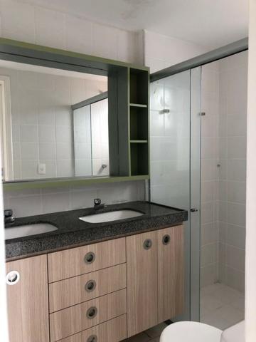 Excelente Apartamento na Aldeota - Foto 9