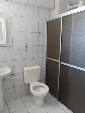 Apartamento para alugar com 1 dormitórios em Centro, Caxias do sul cod:11409 - Foto 4