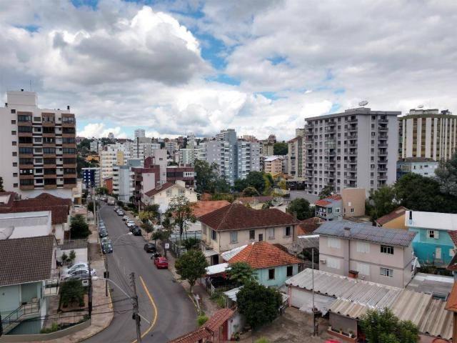 Inbox aluga - apartamento de 3 dormitórios no centro de bg. - Foto 10
