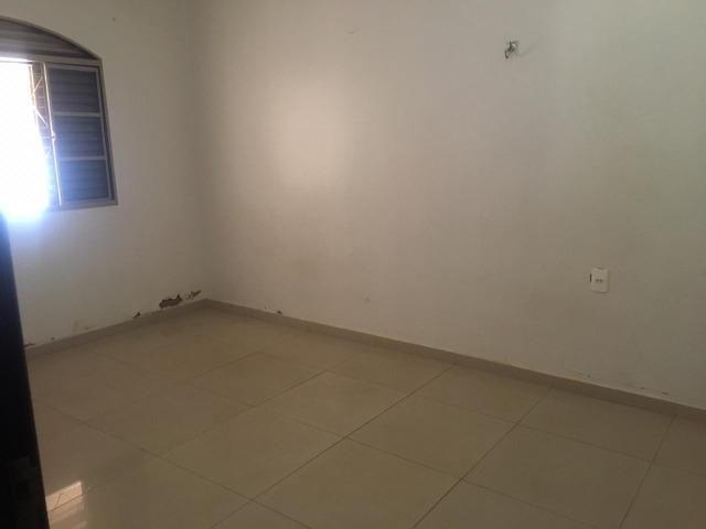 Cód. 4757 - Casa no Anápolis City - Anápolis/GO - Foto 5