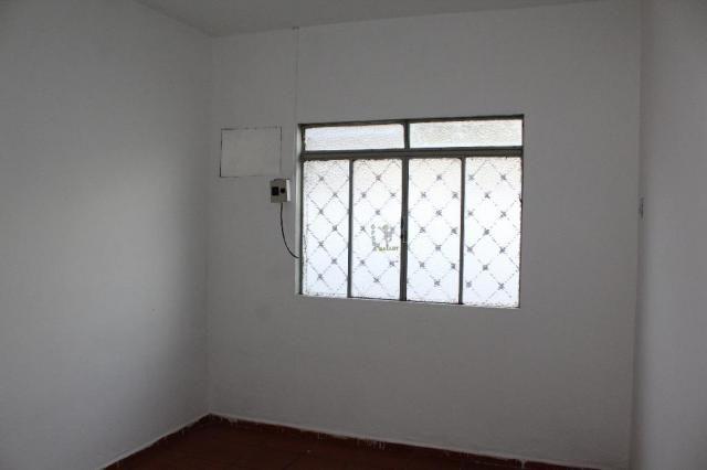 Casa com 3 dormitórios para alugar, 187 m² por r$ 1.500/mês - morada do ouro - setor oeste - Foto 11