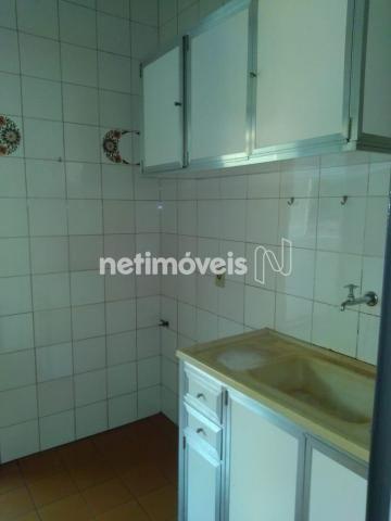 Apartamento para alugar com 2 dormitórios em Lagoinha, Belo horizonte cod:774845 - Foto 4