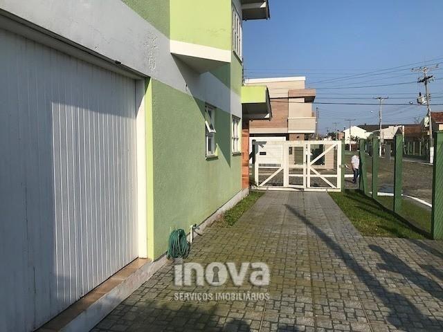 Casa 3 dormitórios na Zona Nova de Tramandaí - Foto 19