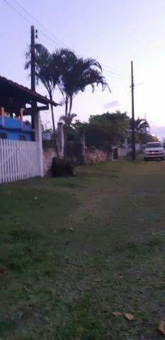 Alugo casa na praia de Itapema do norte município de itapoa - Foto 9
