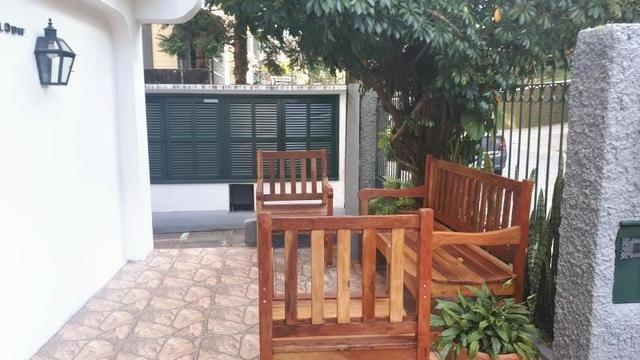 Apartamento -02 quartos - Valparaiso - Foto 10