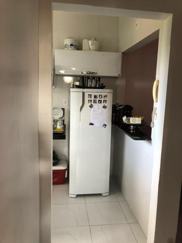 Apartamento para financiar - Foto 5