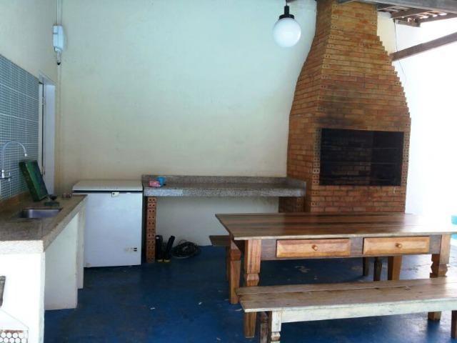 Réveillon Apartamento 3 suítes Atalaia Salinas - Foto 3