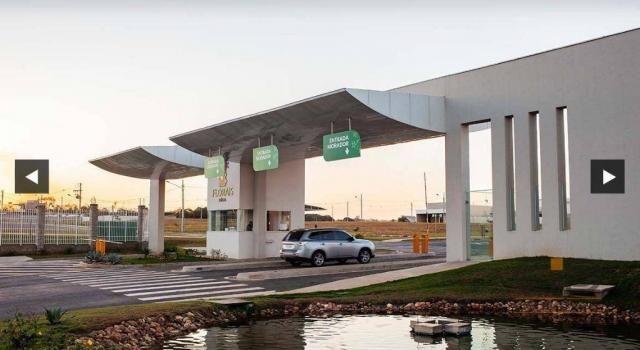 Terreno à venda, 456 m² por r$ 300.000 - jardim itália - cuiabá/mt