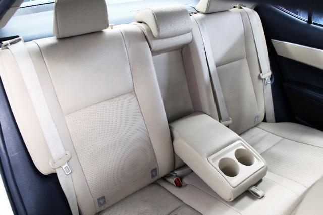 Toyota Corolla Altis 2.0 4P - Foto 10