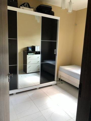 Apartamento para financiar - Foto 4