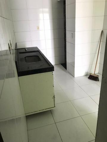 Alugo Apartamento - Condomínio Princesa do Sertão - Cód. 1549 - Foto 9