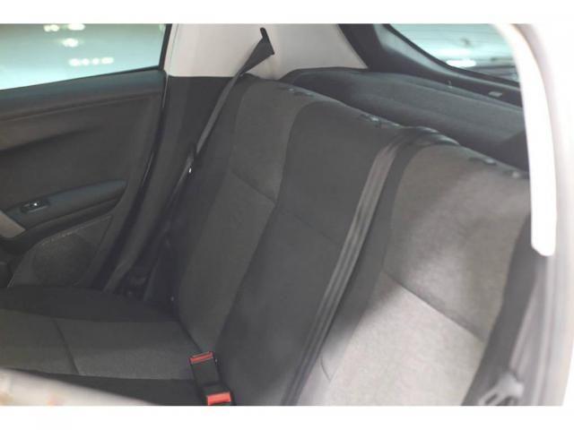 Peugeot 208 Active Pack 1.2 Completo - Foto 8