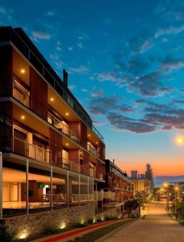Cobertura residencial à venda, joão paulo, florianópolis - co0391. - Foto 18