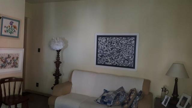 Apartamento -02 quartos - Valparaiso - Foto 4