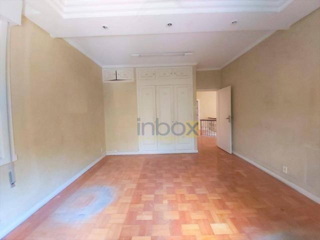Excelente casa comercial em localização privilegiada - Foto 16