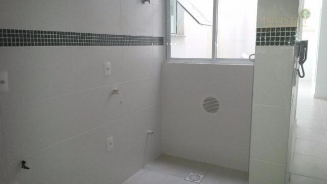Cobertura residencial à venda, ingleses, florianópolis. - Foto 13
