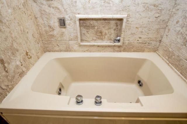 Apartamento 3 quartos,1 suite,1 vaga de garagem-Rebouças AP0277 - Foto 13