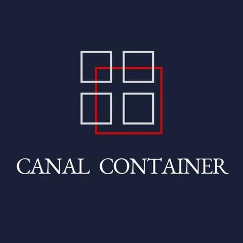 Lanchonete / Hamburgueria Container - Foto 2