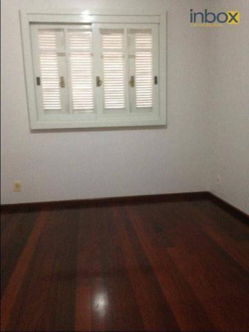 Apartamento residencial para locação, licorsul, bento gonçalves. - Foto 11