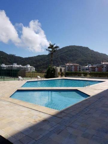 Apartamento residencial à venda, ingleses, florianópolis. - Foto 17