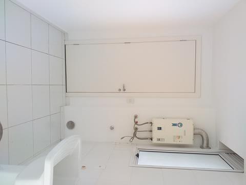 Apartamento para alugar com 3 dormitórios em , cod:I-022006 - Foto 12