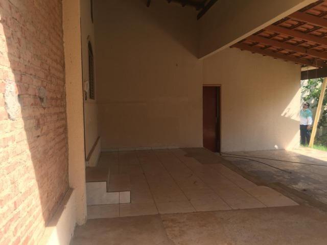 Cód. 4757 - Casa no Anápolis City - Anápolis/GO - Foto 13