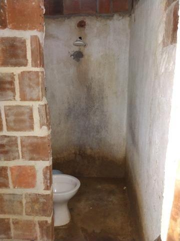 Casa em Pirapama - Barbalho I - Cabo - Foto 2