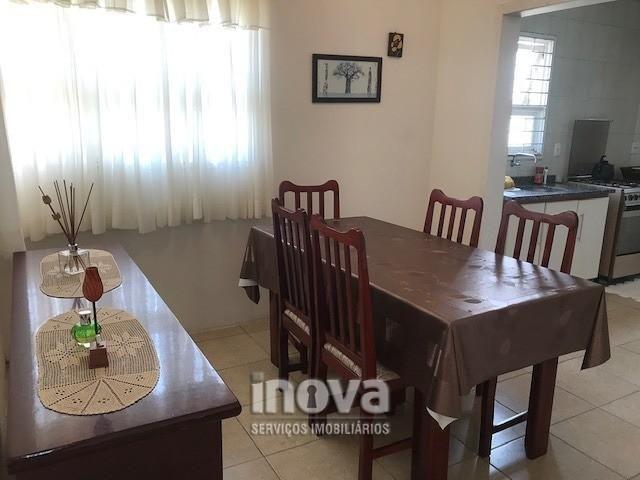 Casa 3 dormitórios na Zona Nova de Tramandaí - Foto 3