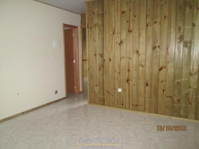 Casa para alugar com 2 dormitórios em Centro, Camboriú cod:5024_229 - Foto 16