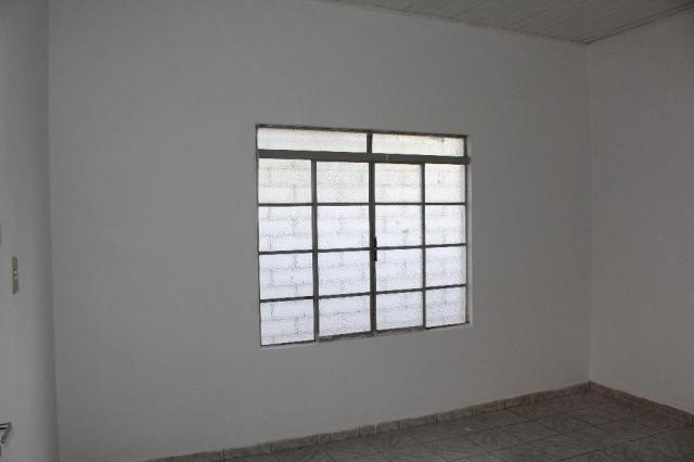 Casa com 3 dormitórios para alugar, 187 m² por r$ 1.500/mês - morada do ouro - setor oeste - Foto 4
