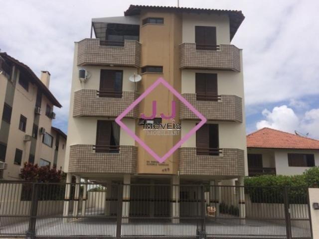 Apartamento à venda com 2 dormitórios em Ingleses do rio vermelho, Florianopolis cod:18120 - Foto 16