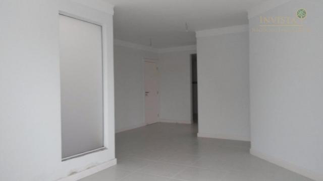 Cobertura residencial à venda, ingleses, florianópolis. - Foto 10