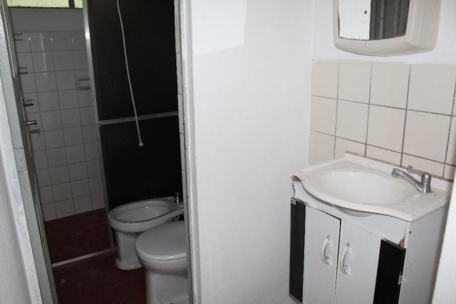 Casa com 3 dormitórios para alugar, 187 m² por r$ 1.500/mês - morada do ouro - setor oeste - Foto 10